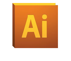 Adobe Illustrator Templates