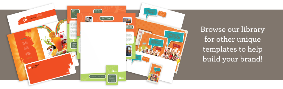 Free Templates Free Business Card Templates Free Brochure - Product brochure templates free download