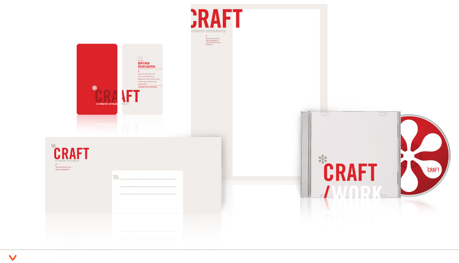 Free Templates: Free Business Card Templates, Free Brochure