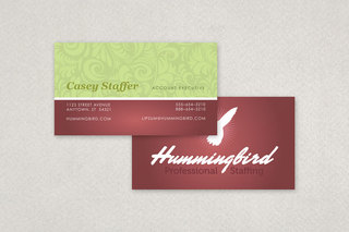 Free templates free business card templates free brochure download a free business card template free page comp30 reheart Gallery