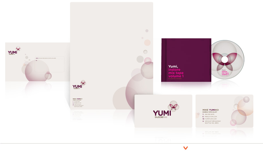 Branding Kit Image Two