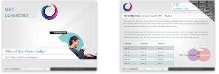 Presentation Telecom