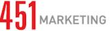 451 Marketing