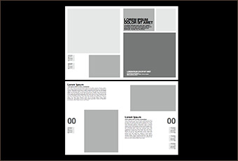adobe illustrator files brochure_2